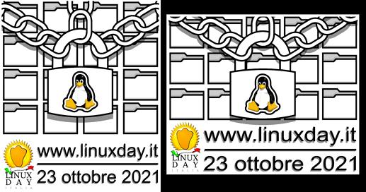 LD21_esempi