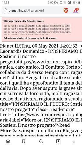 Screenshot_20210506-145240