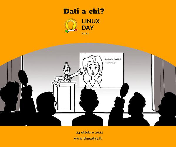 Dati a chi(1)