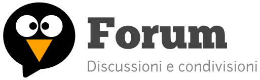 forum.linux.it