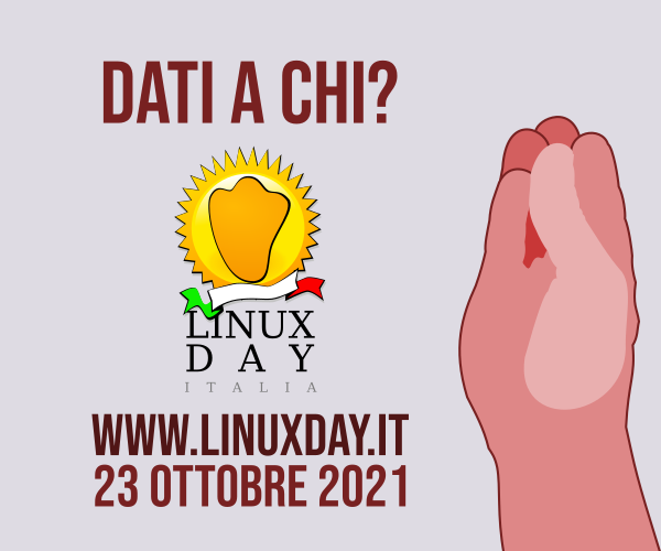 linuxday-2021-carciofo-front-right
